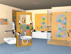 b der. Black Bedroom Furniture Sets. Home Design Ideas